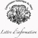 Lettre d'Information 61